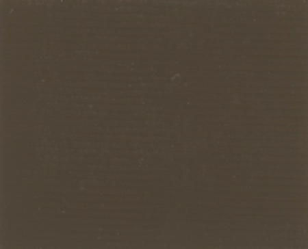 charcoal brown shed paint color