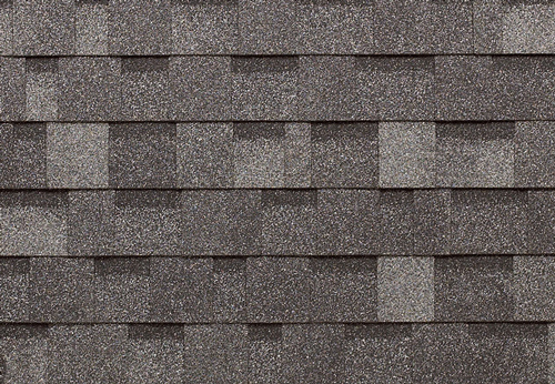 charcoal grey shed shingles