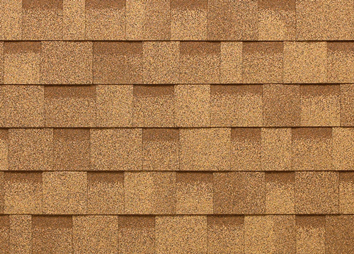 earthtone cedar shed shingles