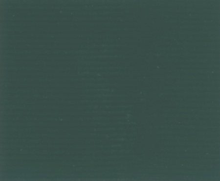 hunter green shed paint color