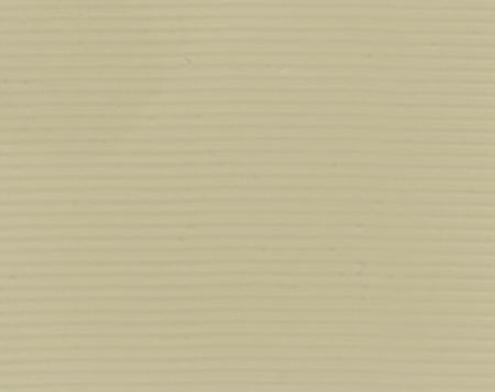 stoltzfus almond shed paint color