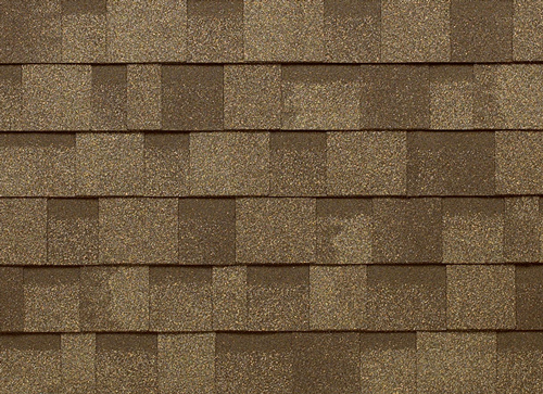weatherwood shed shingles