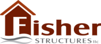 Fisher Structures